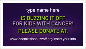Buzz for kids banners business cards buzz for kids business card front colourmoves